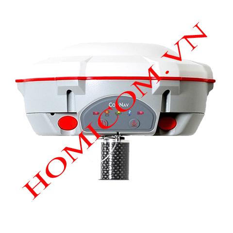 MÁY GPS 2 TẦN RTK COMNAV T300 PLUS