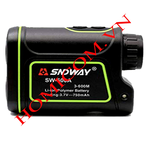 ỐNG NHÒM SNDWAY SW600A