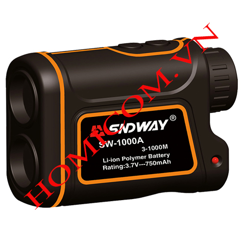 ỐNG NHÒM SNDWAY SW1000A