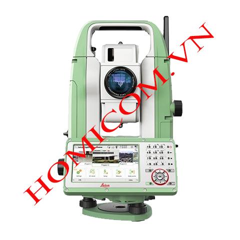 MÁY TOÀN ĐẠC LEICA TS10 R1000 1